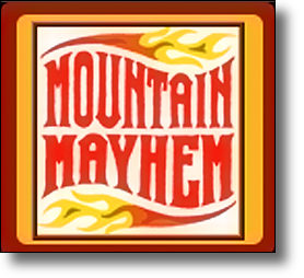 Mountain Mayhem