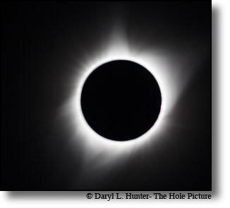 sun eclipse, Jackson Wyoming