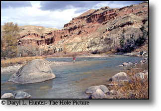 fly-fisherman-daryl-hunter-wind-river-dubois-wyoming